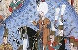 Tarihte Bugün ( 8 Temmuz): Kanuni Sultan Süleyman, Rodos'a çıktı