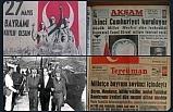 TGTV: 60 Yıl sonra da utanç duyuyoruz