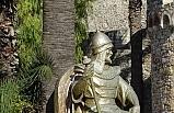 Bizans'ı Titreten Türk Denizcisi: Çaka Bey