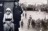 Tarihte bugün (29 Haziran): Şeyh Said idam edildi