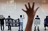 Hong Kong'da geleceği karartan karar: ulusal güvenlik yasası kabul edildi Mehmet Özay