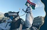 Mısır'daki Libya kökenli kabileler ve aralarındaki tarihi düşmanlık