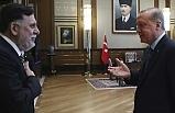 Türkiye'nin Libya'da Hızla Artan Etkisi - Kenan Toprak