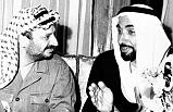 BAE nasıl Filistin düşmanına dönüştü?