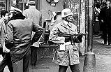 Tarihte Bugün (12 Eylül): Ordu yönetime el koydu