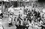Yapay ve Keyfi Sınırlar, Afrika kaynaklarını talep, Ayrılan Siyasi ve sosyal sistemler, Halkları bölen sınırlar
