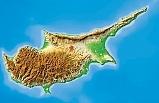 Yeni Dünya Düzeninde Doğu Akdeniz ve Kıbrıs