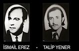 1975..Türkiye'nin Paris Büyükelçisi İsmail Erez şehit edildi
