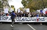 Fransa'da İslamofobinin anatomisi