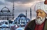 Tarihte bugün (12 Ekim): Sokullu Mehmet Paşa öldürüldü