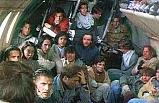 Tarihte bugün (13 Ekim): Arkadaşlarını Yiyerek Hayatta Kaldılar