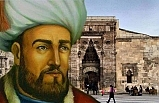 Tarihte bugün (14 Ekim): Nizam'ül-Mülk şehid edildi