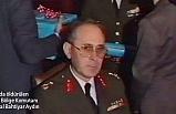 Tuğgeneral Bahtiyar Aydın