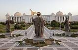 Türkmenistan 29 yıl önce bugün bağımsızlığını kazandı