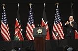 Joe Biden Başkanlığında ABD'nin Muhtemel Afrika Politikaları