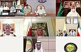 KİK Toplantısı, Katar'a uygulanan ekonomik boykotun gölgesinde gerçekleşti