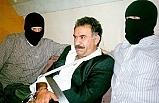 Öcalan'ın Kenya'da yakalanma süreci