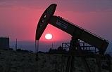 Suudi Arabistan'da petrol fiyatı en yüksek seviyede