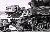 Tarihte Bugün (27 Kasım): Türkiye Kore'de BM kuvvetlerini kurtardı