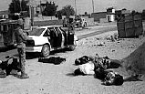 Tarihte Bugün: ABD askerlerinin Hadisa Katliamı