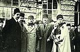Terakkiperver Cumhuriyet Fırkası