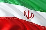 Azerbaycan Türkü aktivist İran'da gözaltına alındı