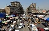 Bağdat Belediye Başkanı Türk şirketlere çağrı yaptı