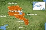 Ermenistan'ın kuruluşunda Çarlık Rusya'nın rolü