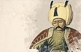 Osmanlı'daki adaletten bir örnek: Yavuz Sultan Selim'in Kudüs ziyareti