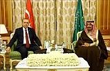 Türkiye-Suudi Yakınlaşması: Ne Kadar Gerçekçi?
