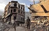 Yemen'de 2020'de çatışmalar şiddetlendi