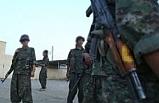 YPG/PKK, Deyrizor'daki köylerde 55 sivili alıkoydu