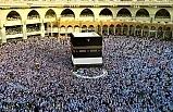 Kutlu bir zafer: Mekke'nin Fethi