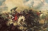 Tarihte bugün (22 Ocak): Halifelik Osmanlı'ya geçti