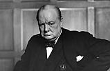 Tarihte bugün (8 Ocak): Osmanlı'yı geçemeyen Churchill istifa etti