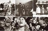 Doğu Türkistan'da kanlı gün: Gulca Katlimı