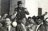 İslami hareketlere yön veren bir mücahid: Hasan El Benna