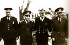12 Mart askeri muhtırası neden verildi?