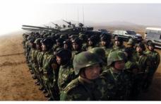 Asya'da yeni güç dağılımı / Rajan Menon
