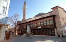 Filibe'de Osmanlı izleri