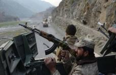 Pentagon raporu; Taliban güçleniyor