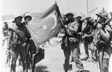 TARİHTE BUGÜN (28 Aralık): Kıbrıs'ta Geçici Türk Yönetimi kuruldu