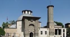 Ecdad Selçuklu'nun Anadolu'ya armağan ettiği 10 ünlü medrese