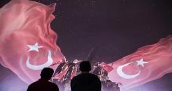 3. Etnospor Kültür Festivali'ne yoğun ilgi