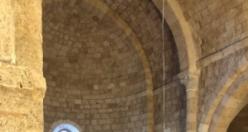 Beyrut'ta Memlüklü-Çerkes eserleri