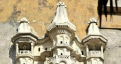 Osmanlı'nın kuş sevgisi: Kuş sarayları