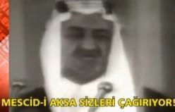 Bir Kral Faysal daha gelir mi Suudi Arabistan'a?