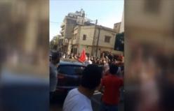 Lübnan'da Ermeni asıllı sunucunun Türkiye'ye hakaret etmesi tepkilere yol açtı
