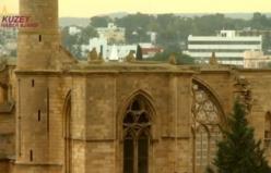 Unutulan Vakıf Mirasımız Kıbrıs
