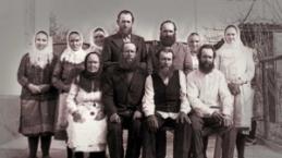 Kars'ta az kişinin bildiği millet: Malakanlar